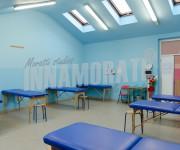 istituto_di_formazione_professionale_per_estetiste_18_