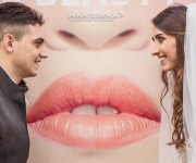 D1X29618-1x - Foto Matrimoni Lecce e Salento