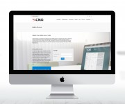 cmo-referti-online-www.libellulagraficalab.com_2