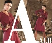 04 Alba -15