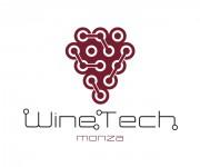 WineTech Monza