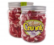 Packaging Dolcezze da Mordere - Sweet Candy