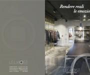 Leukos Studio - lighting designer