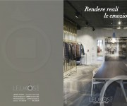 Leukos Studio - lighting designer