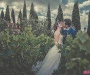 Matrimonio Brescia