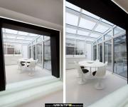 Casa A (MI) www.arketipodesign.it (5)