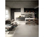 Abk_Ariana_Concrea_01_Living_White