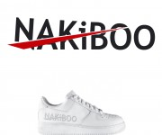 nakiboo3