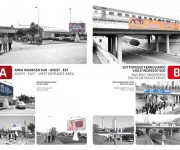 interno-brochure-fiera-2013-45low