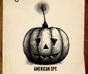 american spy copia