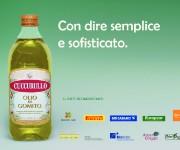 CV_Giuliano_Cuccurullo
