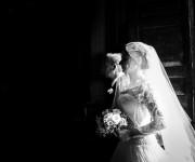Panareo fotografo Lecce_2016-06-04 Matrimonio Edvige e Giuseppe_Light_IMG_2653
