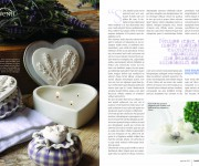cd-wedding-project_pagina_10