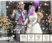 innamorati-wedding-studio-prima-pagina