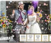 innamorati-wedding-studio-prima-pagina
