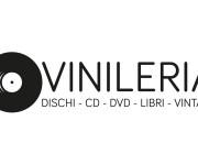 Vinileria - 01