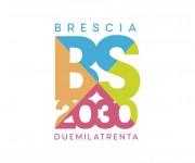 Logo BS2030
