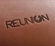 reunion_003