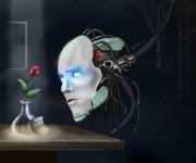 Cyber autoritratto
