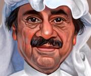 Abdul Hussein Abdul Reda_01_rez