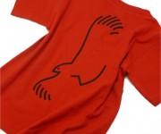 maglietta-personalizzata-parco-stelvio