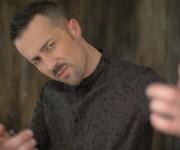 Riprese videoclip Musicale Brescia (Fotogrammi esempio)