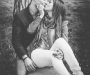 Love Session- Brescia - Matteo e Erika -4-05-2015-44