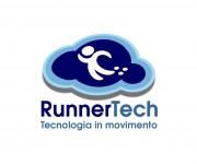 Logo RunnerTech 03