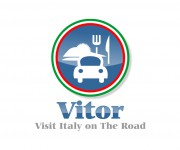 Visit Italy On The Road 05 (2)