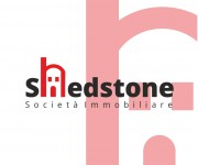 logo shedestone 01