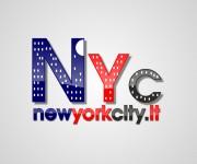 NewYorkCity 04