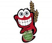mascotte senza glutine 04
