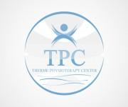 Logo Nuovo Centro di Fisioterapia 01