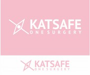 logo One Surgery 01 (2)