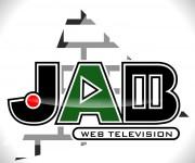 Logo nuova Web Tv 01 (4)