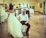 Matrimonio Brescia- 6 Giugno 2015 (186)