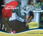 camp._radical_wave