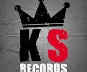 logo ks6