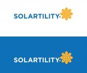 solartility logo