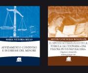 Progetto grafico di Collana, Corona Lateranensis