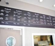 Pesce-fritto-baccala-pannello-menu-maniac-studio