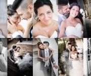Foto di Matrimonio a Brescia