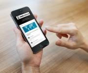 mondo-musica-sito-web-mobile-responsive-maniac-studio