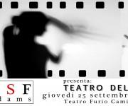 banner teatro ombra
