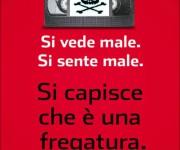 Fapav-campagna antipirateria