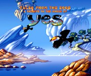 tales-from-the-edge-a-tribute-to-the-music-of-yes