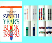 swatch year