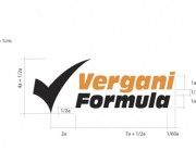 vergani_formula