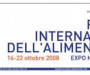 Festival Internazionale dell'Alimentazione ADV