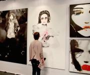 noumeda carbone, freelance illustrator, female illustrator, french touch